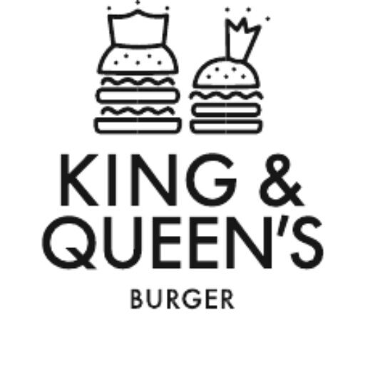 King & Queens Burger